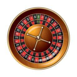 Mon blogue de jeu sur la roulette