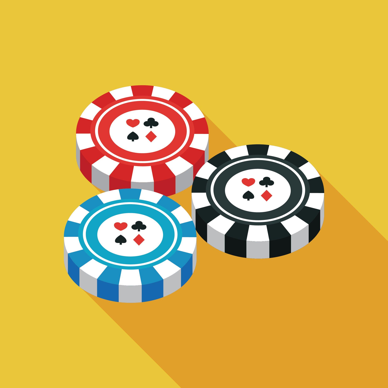 Comment multiplier ses chances de gagner à la roulette?